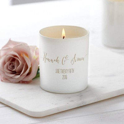etsy.com:uk:listing:249489360:personalised-wedding-candle-candle-decor?ga_order=most_relevant&ga_search_type=all&ga_view_type=gallery&ga_search_query=&ref=sr_gallery_7