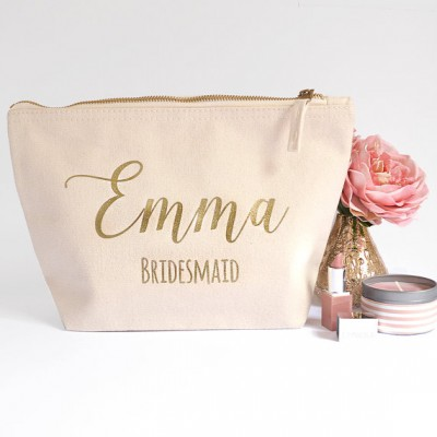 etsy.com:uk:listing:253869671:ivory-personalised-bridesmaid-gift-make?ga_order=most_relevant&ga_search_type=all&ga_view_type=gallery&ga_search_query=&ref=sr_gallery_18