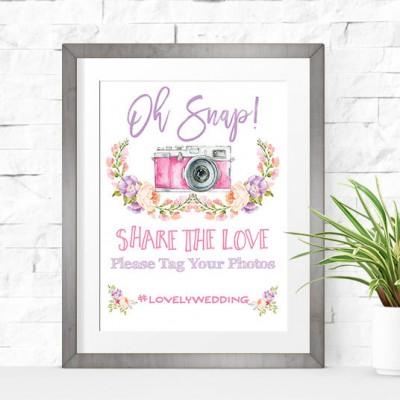 etsy.com:uk:listing:266678432:wedding-hashtag-sign-printable-wedding?ga_order=most_relevant&ga_search_type=all&ga_view_type=gallery&ga_search_query=wedding%20social%20media%20sign&ref=sr_gallery_5