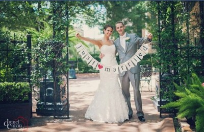 etsy.com:uk:listing:95853256:just-married-burlap-banner-mini-wedding?ga_order=most_relevant&ga_search_type=all&ga_view_type=gallery&ga_search_query=just%20married%20sign%20car&ref=sr_gallery_47