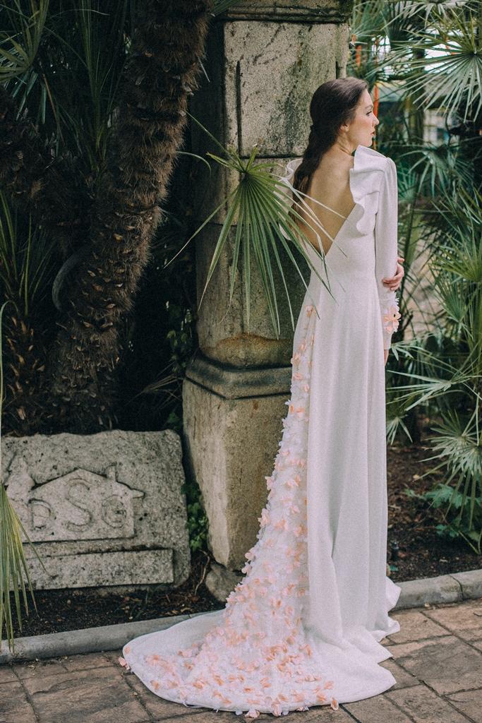 8-candela-bebas-closet-vestido-novia (5)