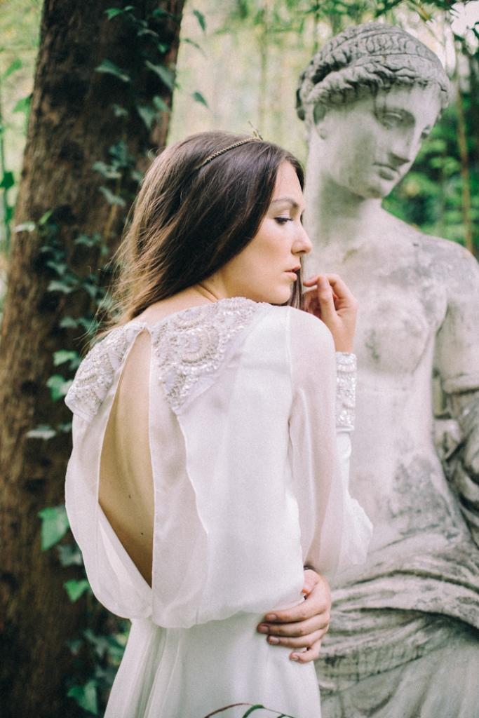 9-detalles-bebas-closet-vestido-novia (51)