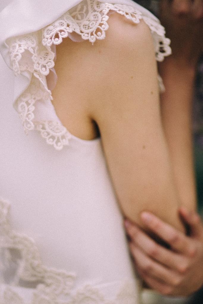 9-detalles-bebas-closet-vestido-novia (7)