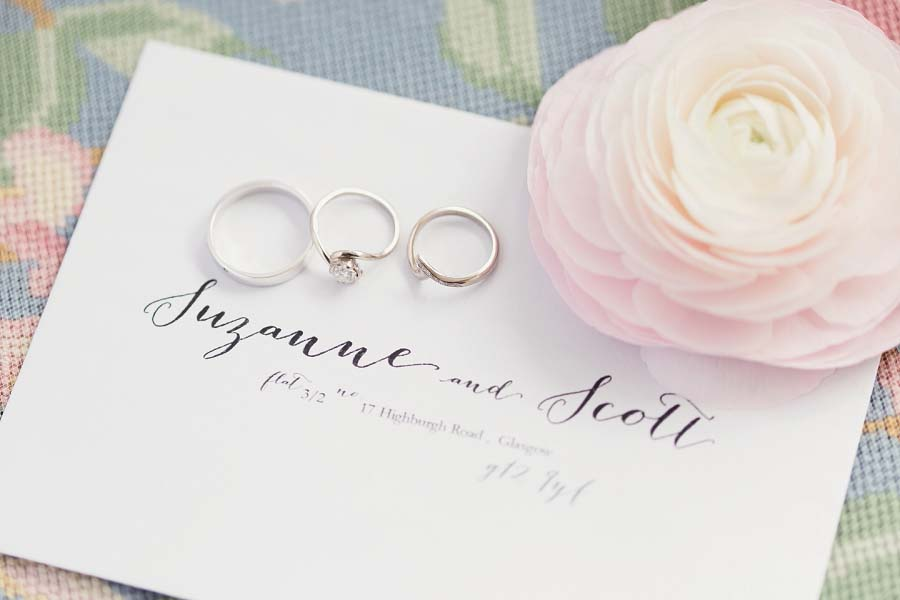 Calligraphy Wedding061