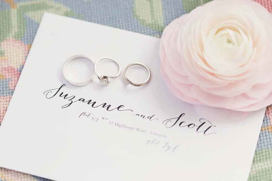 Calligraphy Wedding061