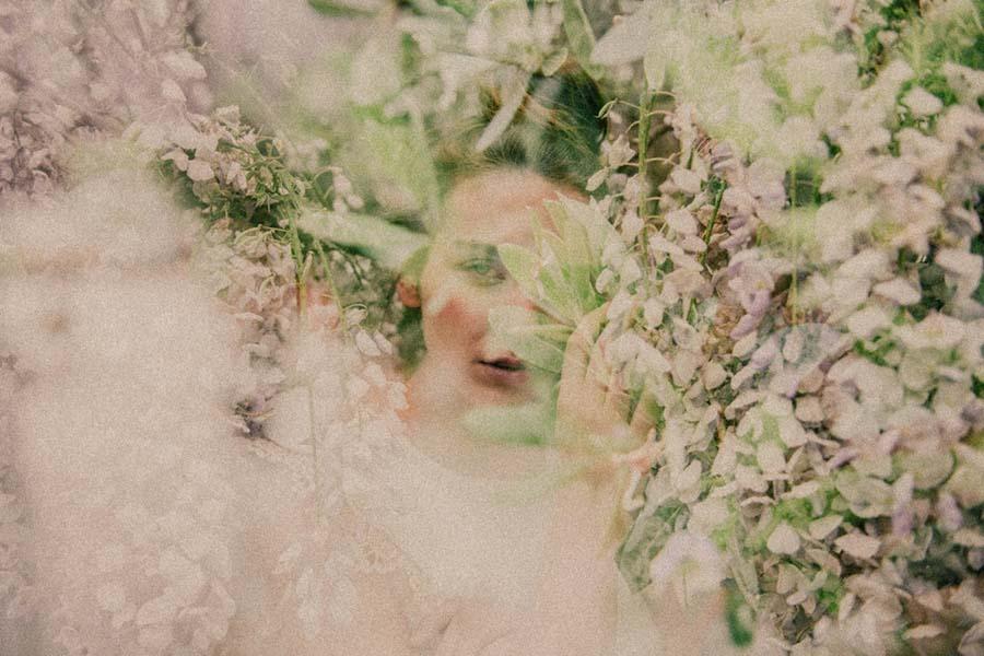 Lucid Dreamers by Beba's 013