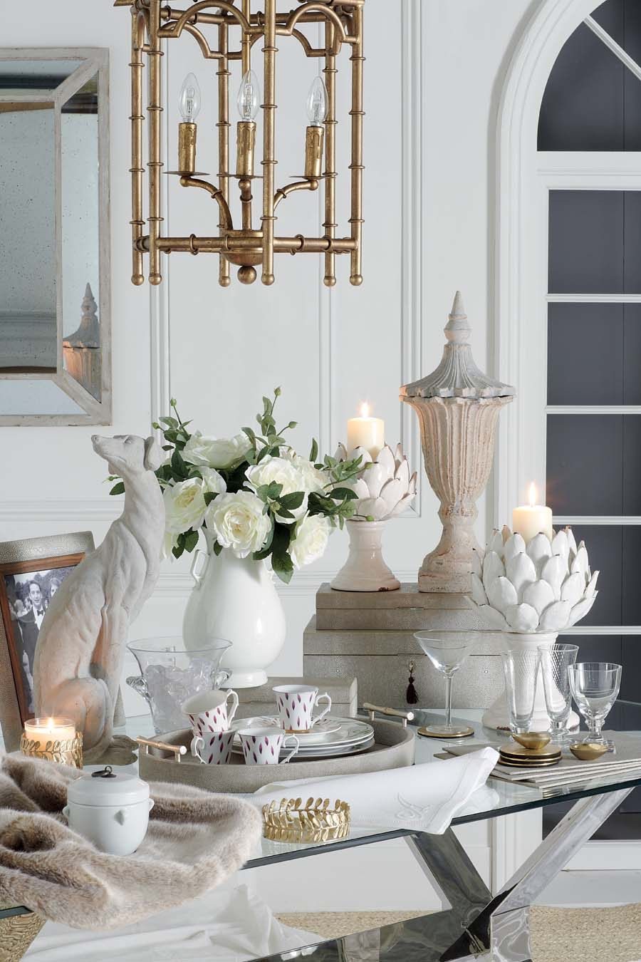 The Wedding Gift Shop: The Wedding Shop: Your Ultimate Gift List