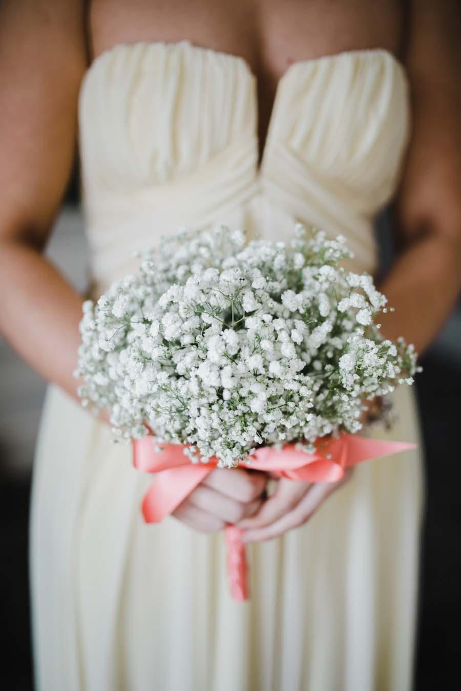 alice wonderland wedding012
