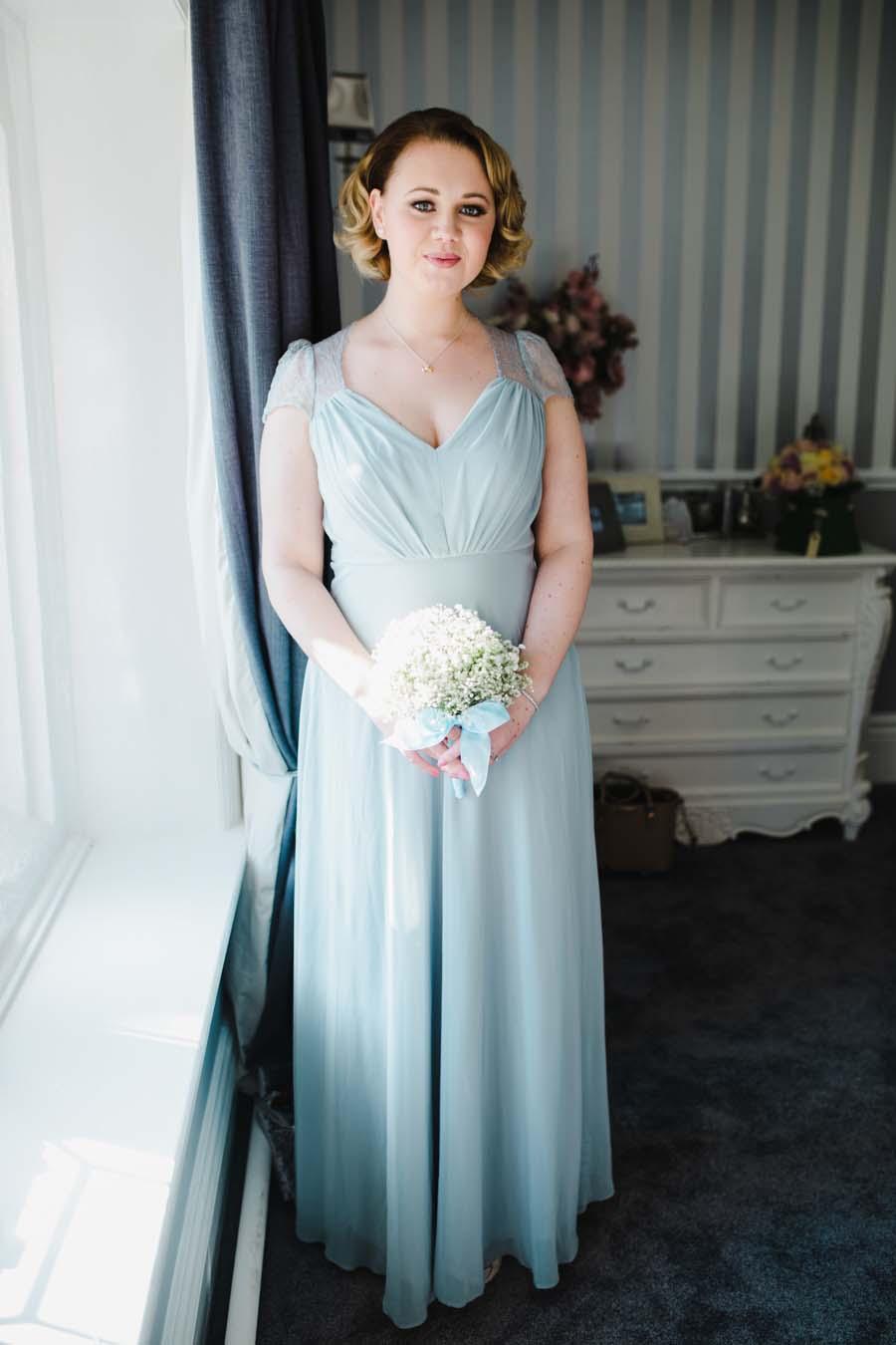 alice wonderland wedding015