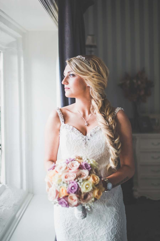 alice wonderland wedding037