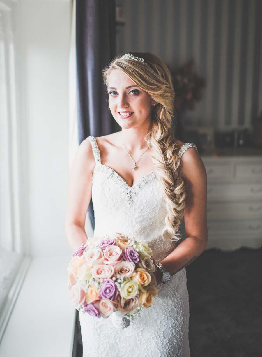 alice wonderland wedding038