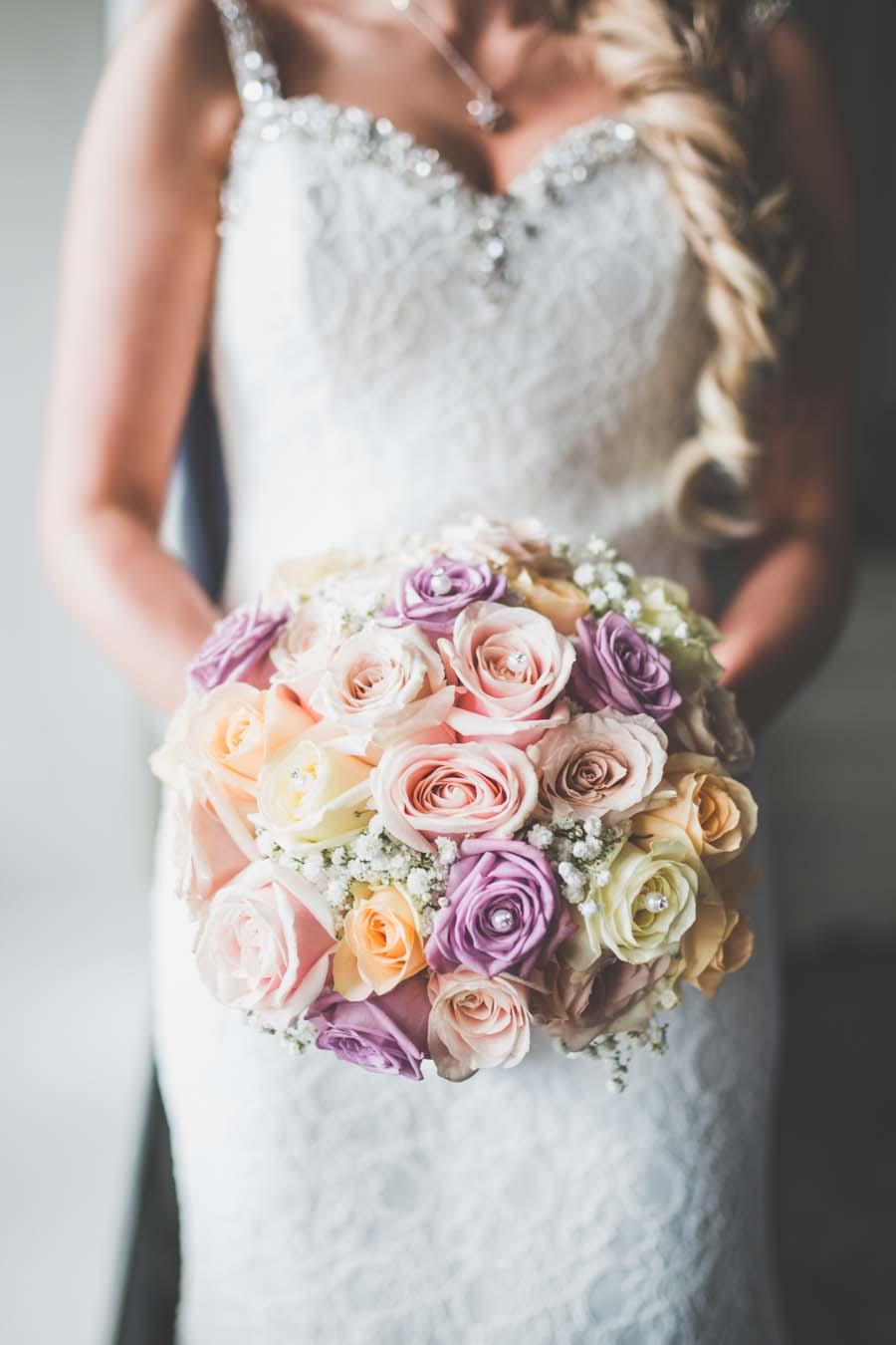 alice wonderland wedding039