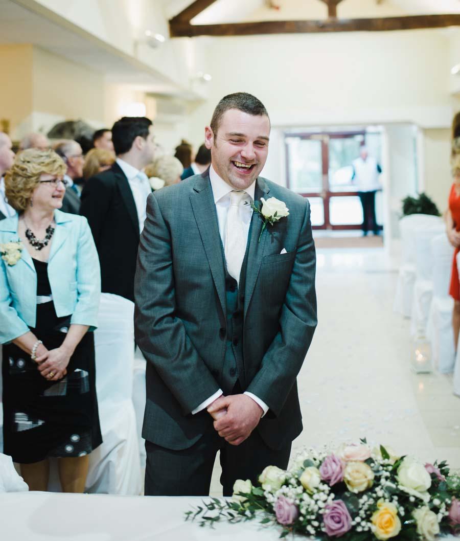 alice wonderland wedding041