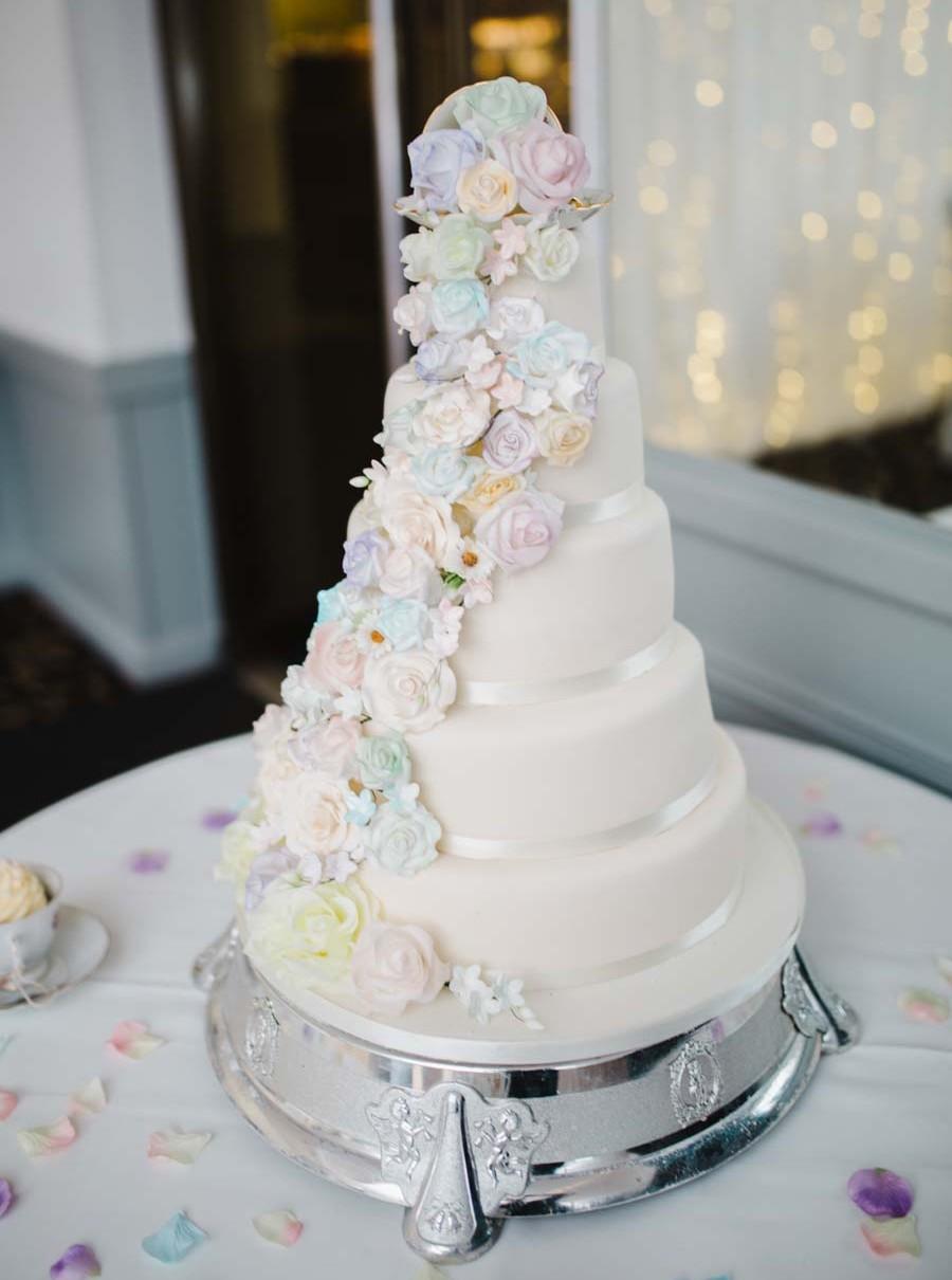 alice wonderland wedding056