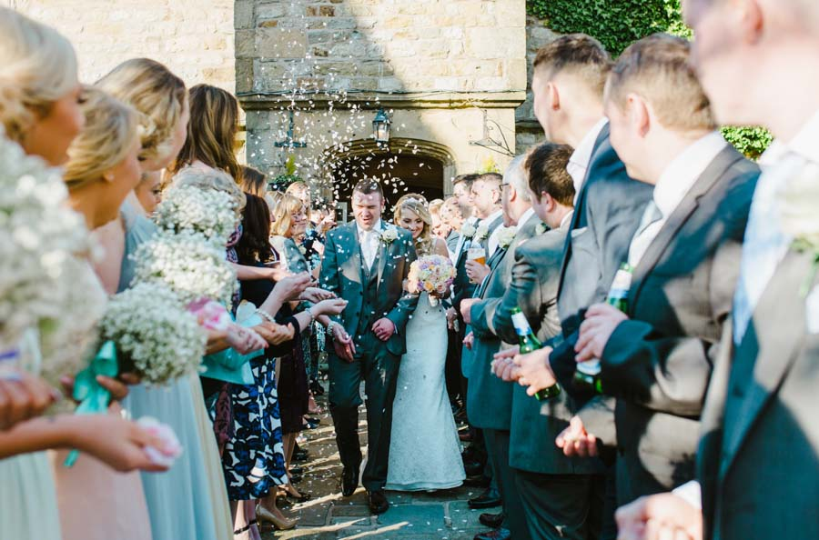 alice wonderland wedding070