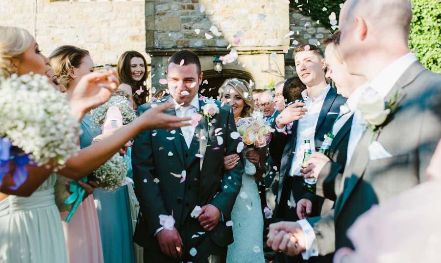 alice wonderland wedding071
