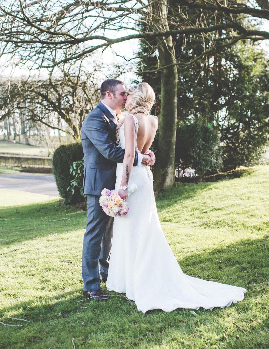 alice wonderland wedding074