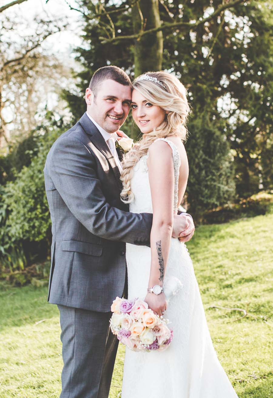 alice wonderland wedding075