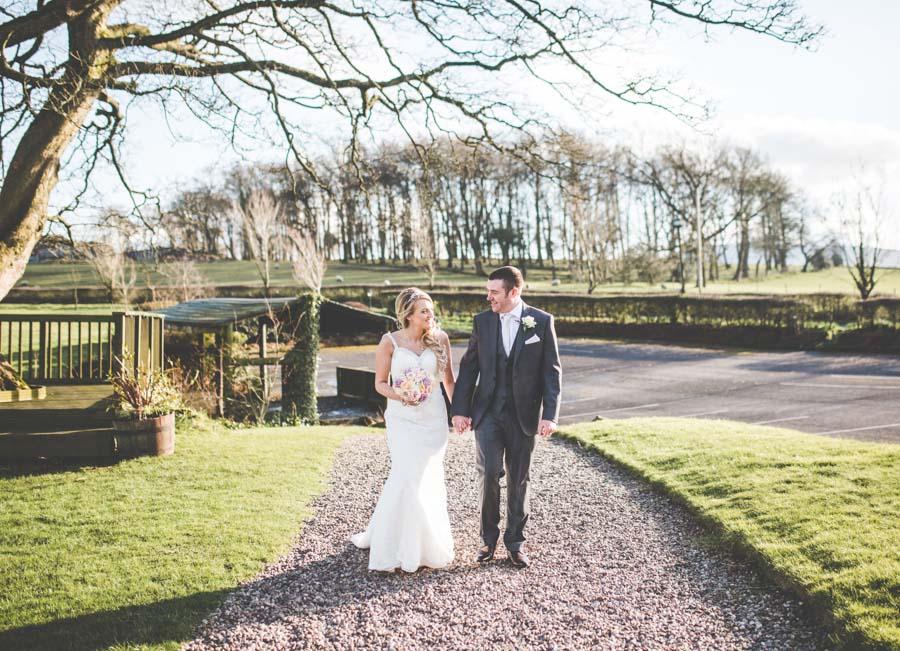 alice wonderland wedding079