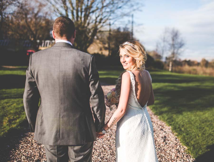 alice wonderland wedding080