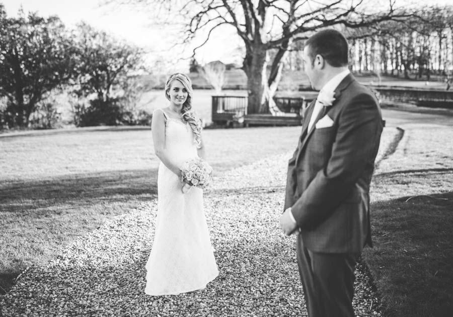 alice wonderland wedding082