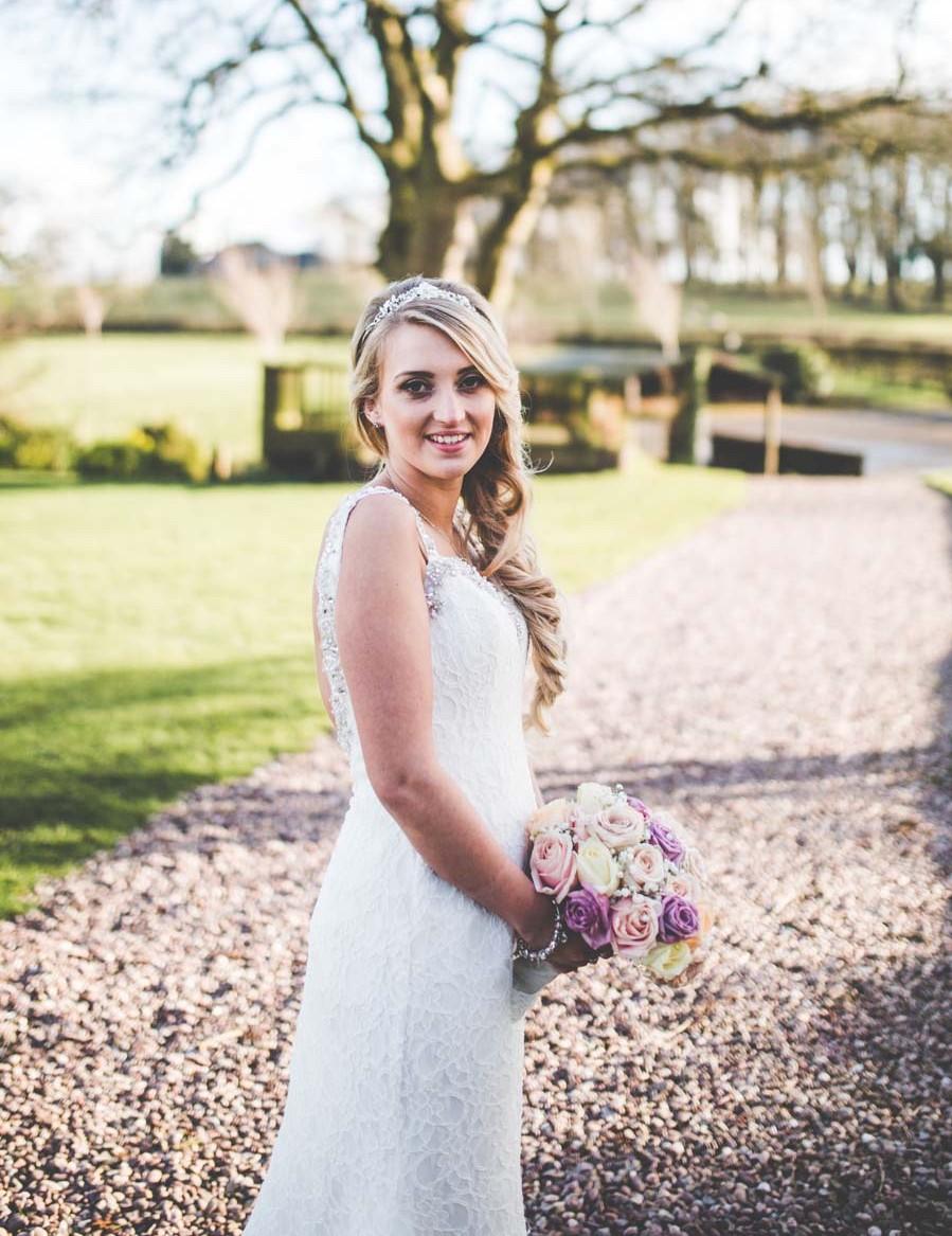alice wonderland wedding084