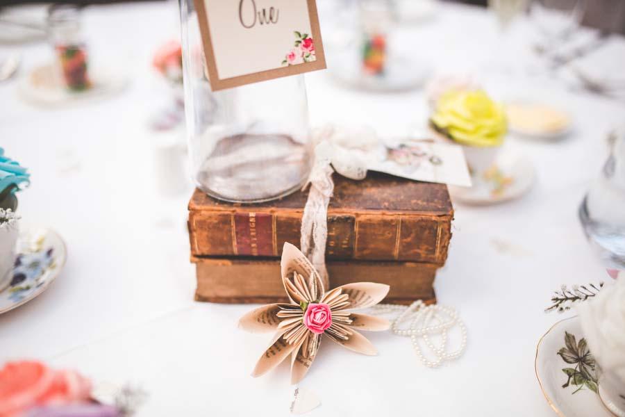 alice wonderland wedding087
