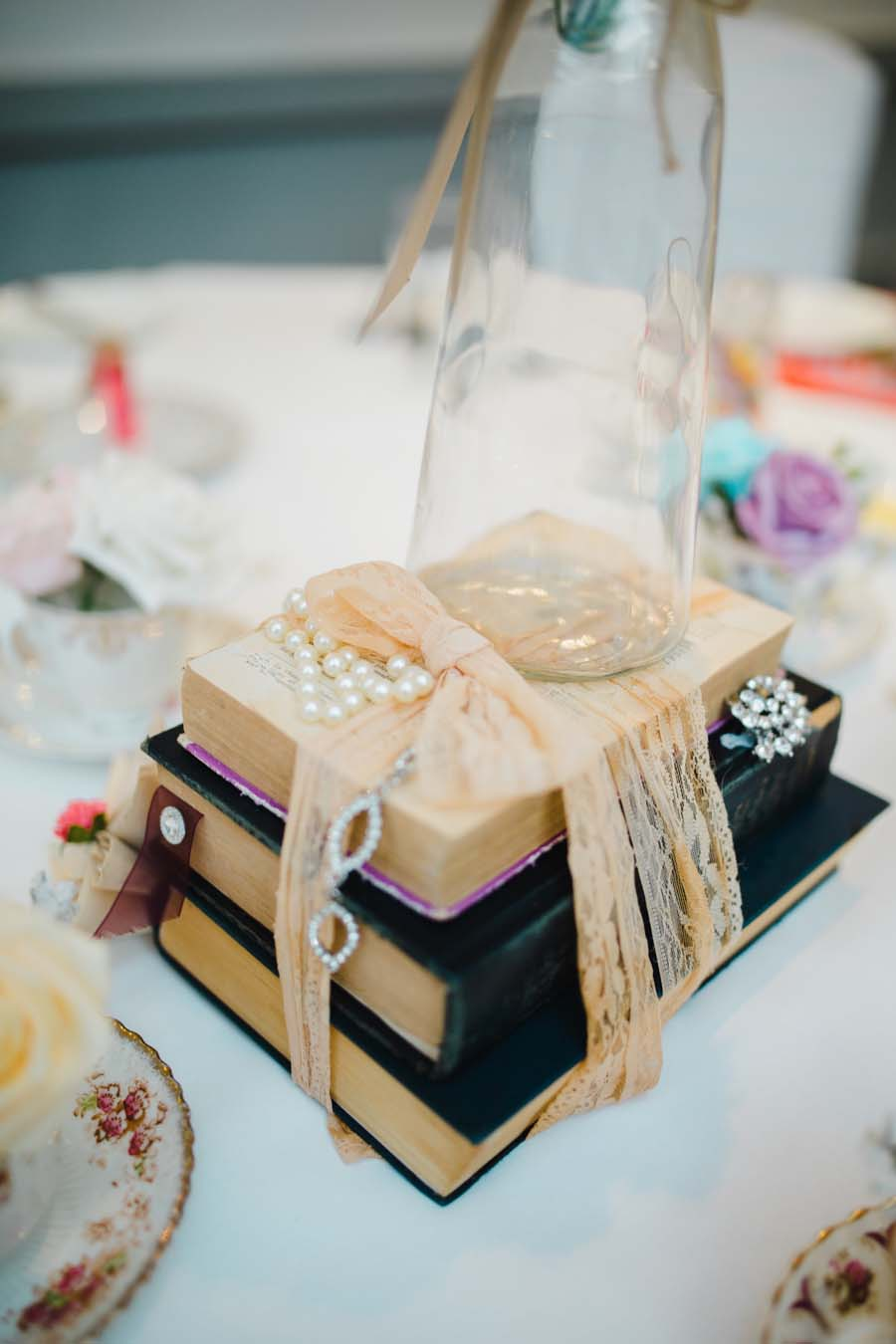 alice wonderland wedding090