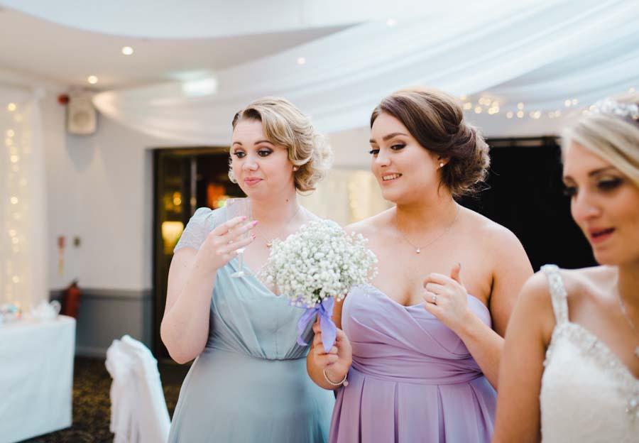 alice wonderland wedding094