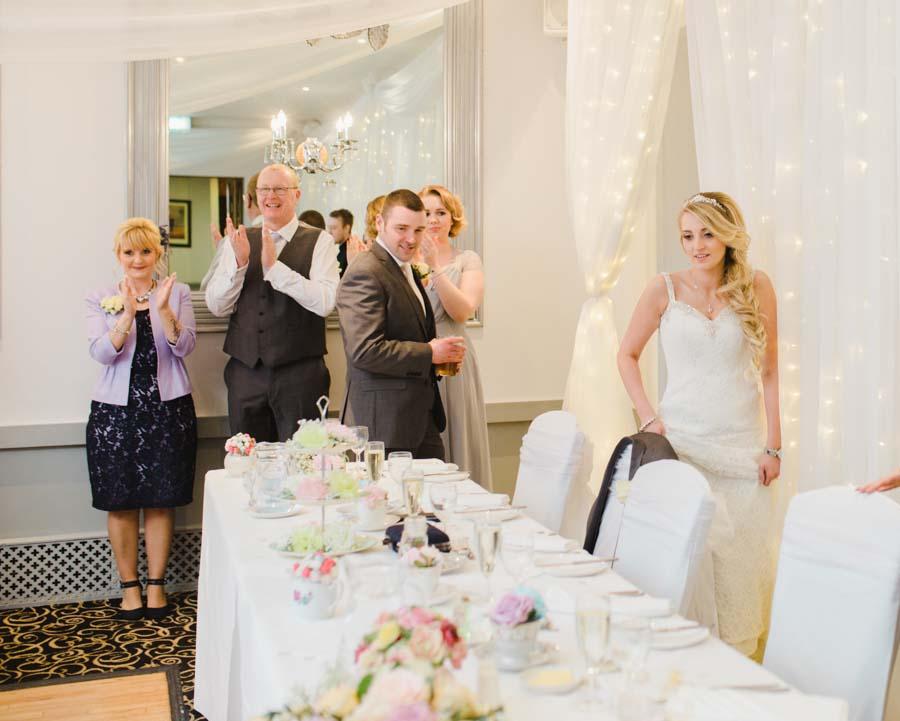 alice wonderland wedding096