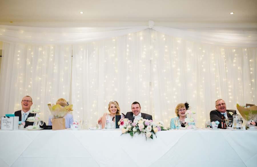 alice wonderland wedding104