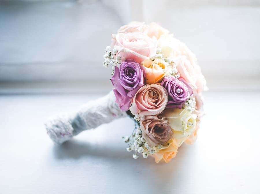 alice wonderland wedding116
