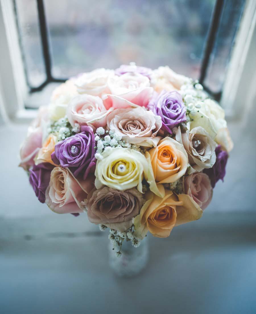 alice wonderland wedding118