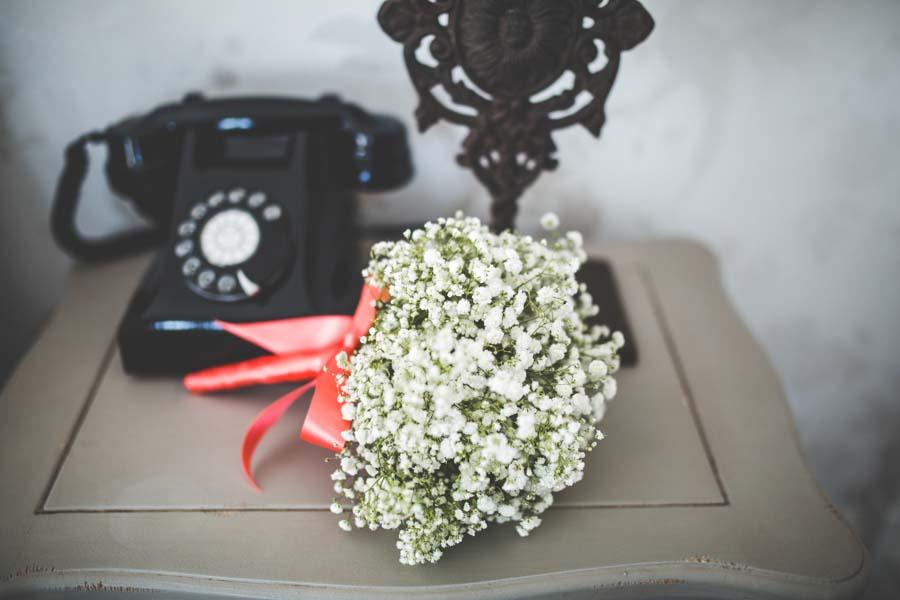 alice wonderland wedding119