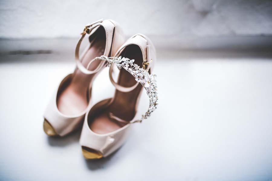 alice wonderland wedding120