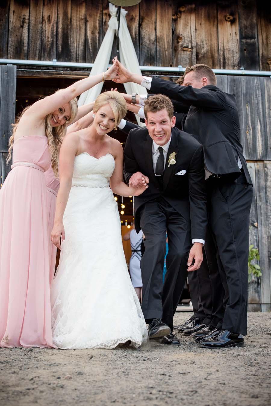 beautiful barn wedding28