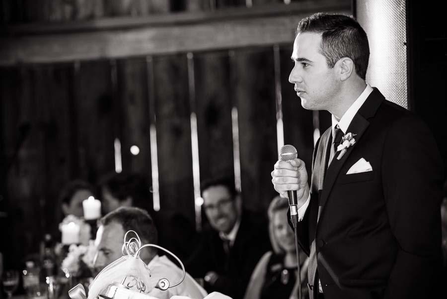 beautiful barn wedding76