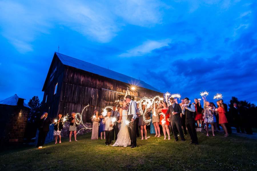 beautiful barn wedding85