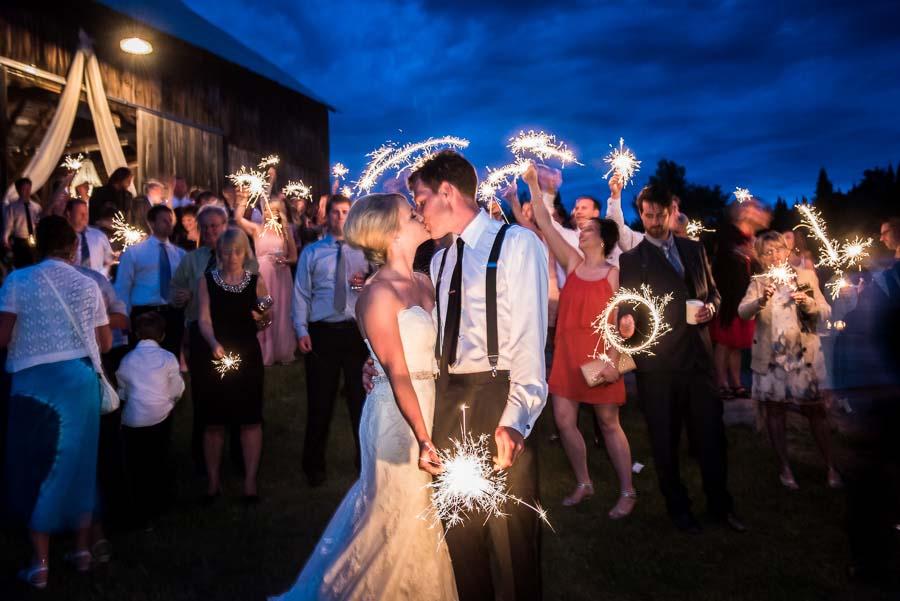 beautiful barn wedding86