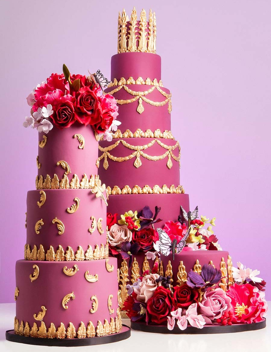 elizabeth's cake emporium01