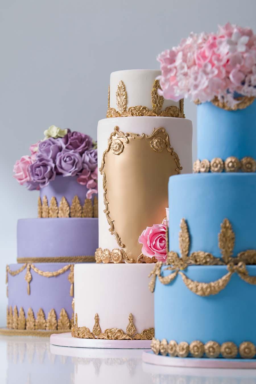 elizabeth's cake emporium03