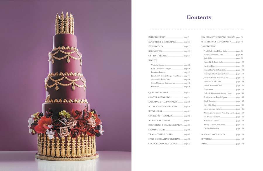 elizabeth's cake emporium05