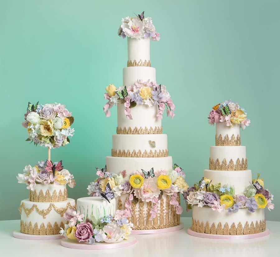 elizabeth's cake emporium07