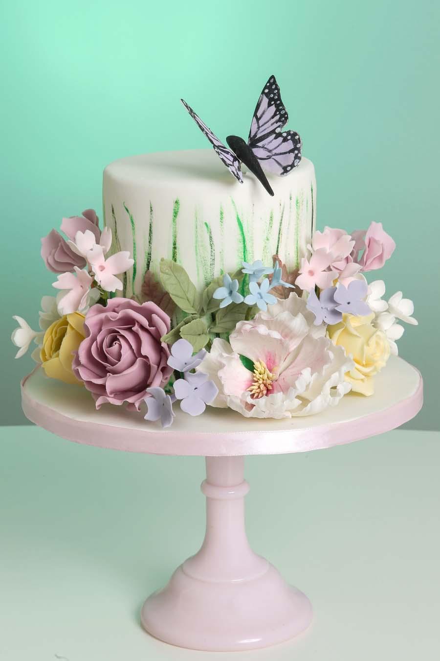 elizabeth's cake emporium08