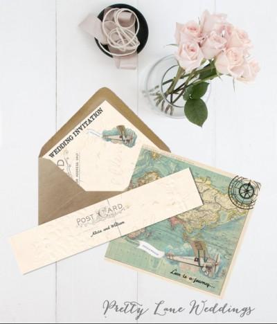 etsy.com:prettylaneweddings