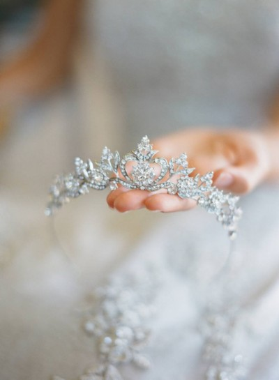 etsy.com:uk:listing:151673745:bridal-tiara-crystal-heart-tiara-diana?ga_order=most_relevant&ga_search_type=all&ga_view_type=gallery&ga_search_query=&ref=sr_gallery_30