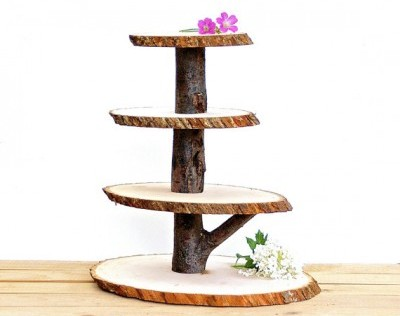 etsy.com:uk:listing:237081866:wooden-cupcake-stand-rustic-wood-tree?ga_order=most_relevant&ga_search_type=all&ga_view_type=gallery&ga_search_query=&ref=sr_gallery_33