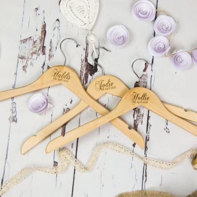 etsy.com:uk:listing:255686403:wedding-hangers-bride-hanger-wedding?ref=finds_l