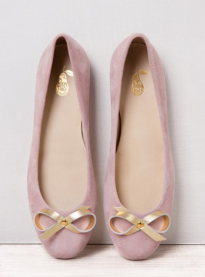 etsy.com:uk:listing:274268008:bella-peony-womens-ballet-pumps-designed?ref=finds_l