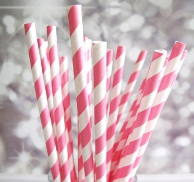 etsy.com:uk:listing:463109805:bubblegum-pink-stripe-straws-25-paper?ga_order=most_relevant&ga_search_type=all&ga_view_type=gallery&ga_search_query=striped%20straws%20wedding&ref=sr_gallery_1